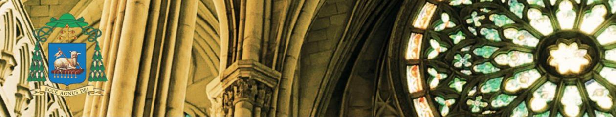 Consejo Diocesano de los Bienes Culturales y Arte Sacro